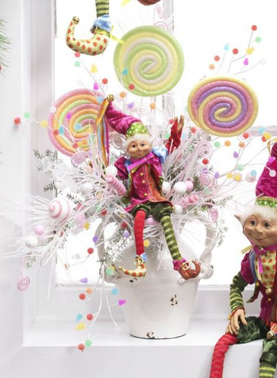 candy-wonderland-