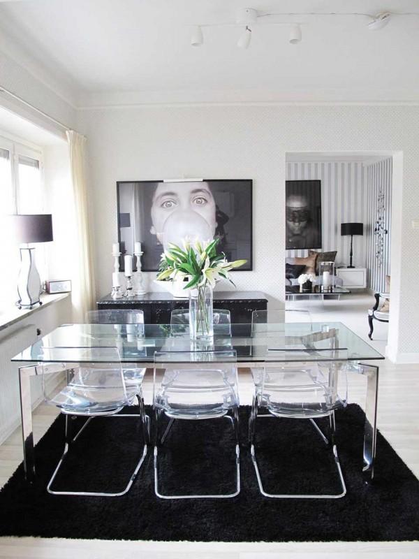 Dining-Room-interior-Design-Ideas3-e1326809609335