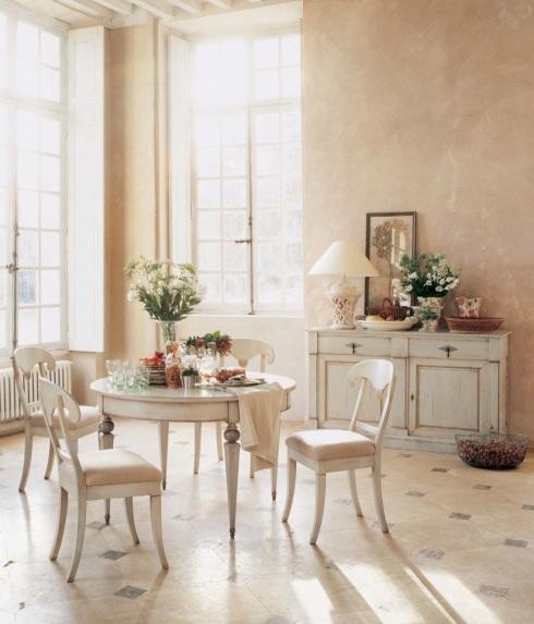 diningroom2