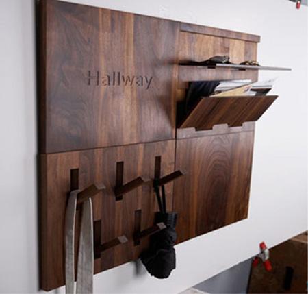 modern-compact-hallway-storage