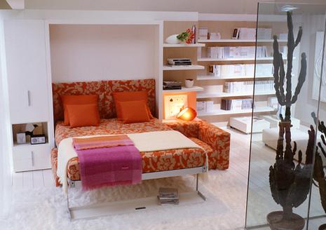 modern-murphy-bed
