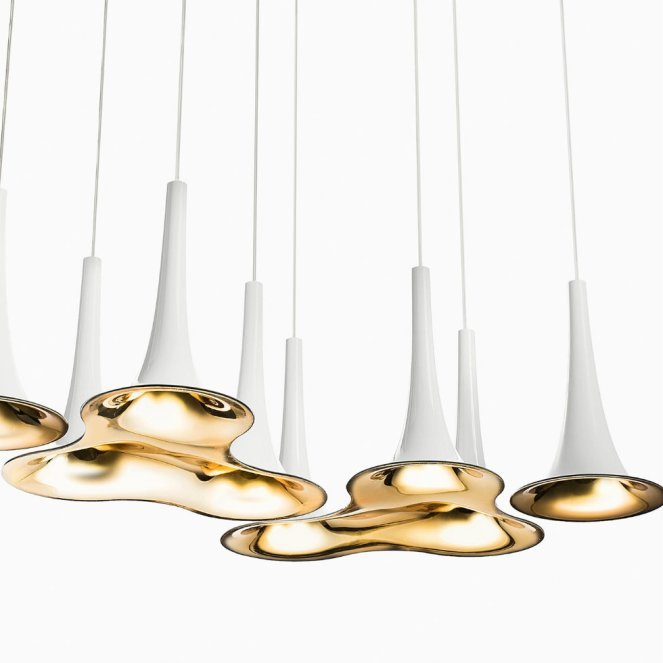 10-Hot-lighting-trends-to-see-at-Euroluce-2014-Axo-Light-Nafir-by-Karim-Rashid