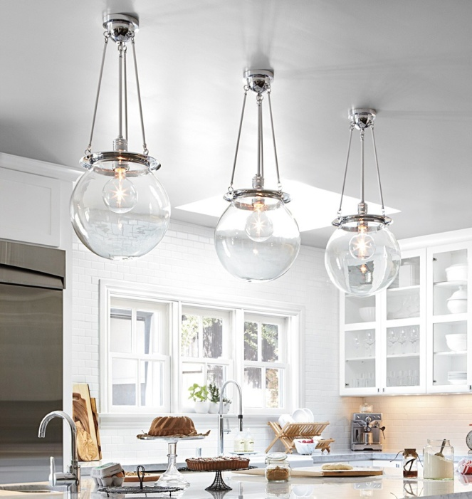 kitchentrends-lighting3-threeglobes