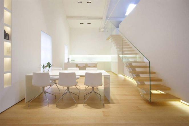 2009-11-minimalist-como-loft-interior-design