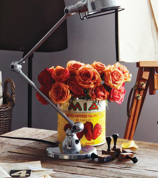 8-florals-studio