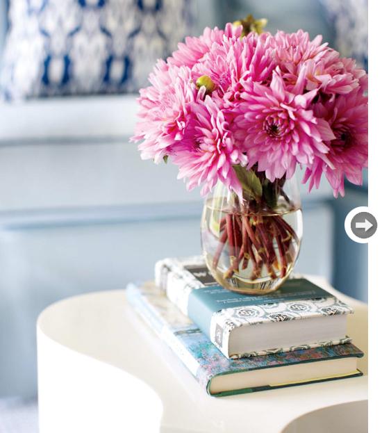 florals-pink-dahlias