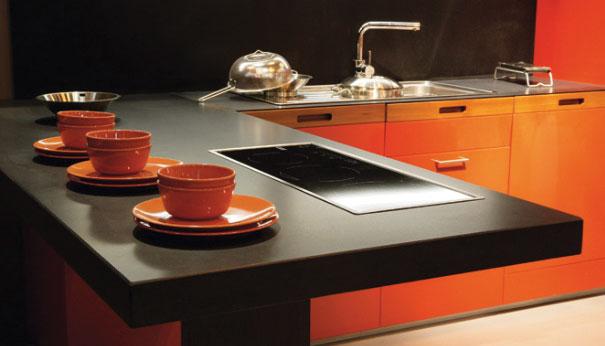 intrinsic kitchen